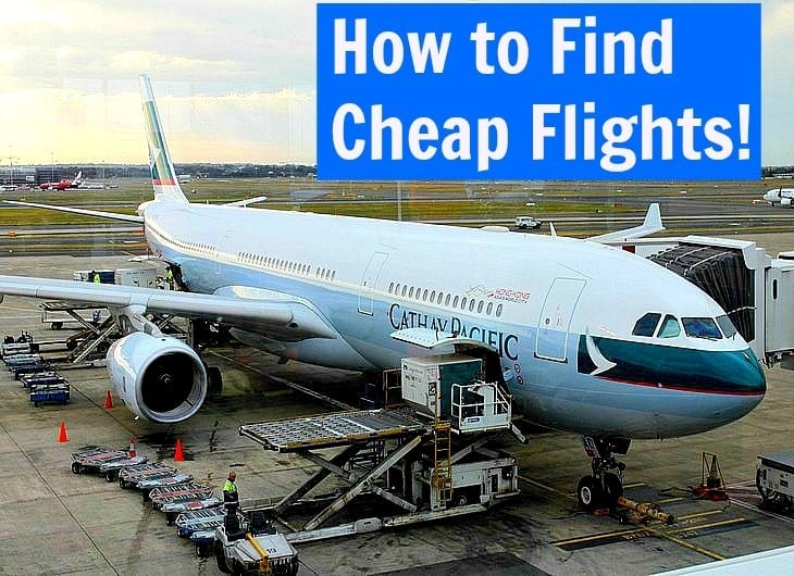 Super cheap airline tickets autos post for Sites with cheap flights