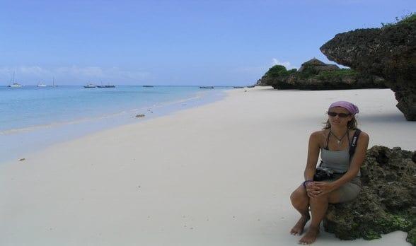 reasons to travel Zanzibar Island