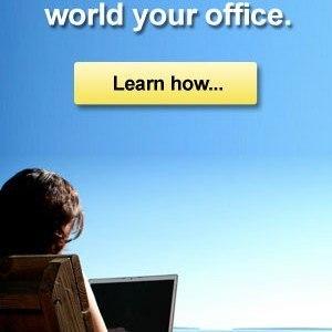 Matador Network travel writing course