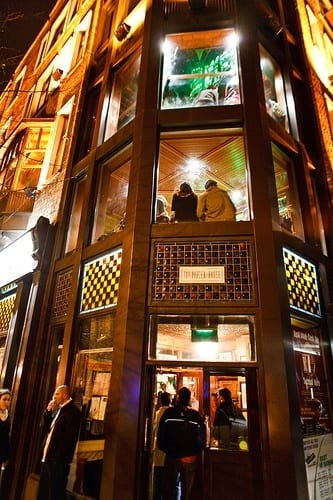 dublin attractions 10 of the best dublin pubs and bars