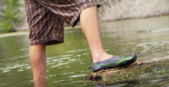 Kigo footwear review