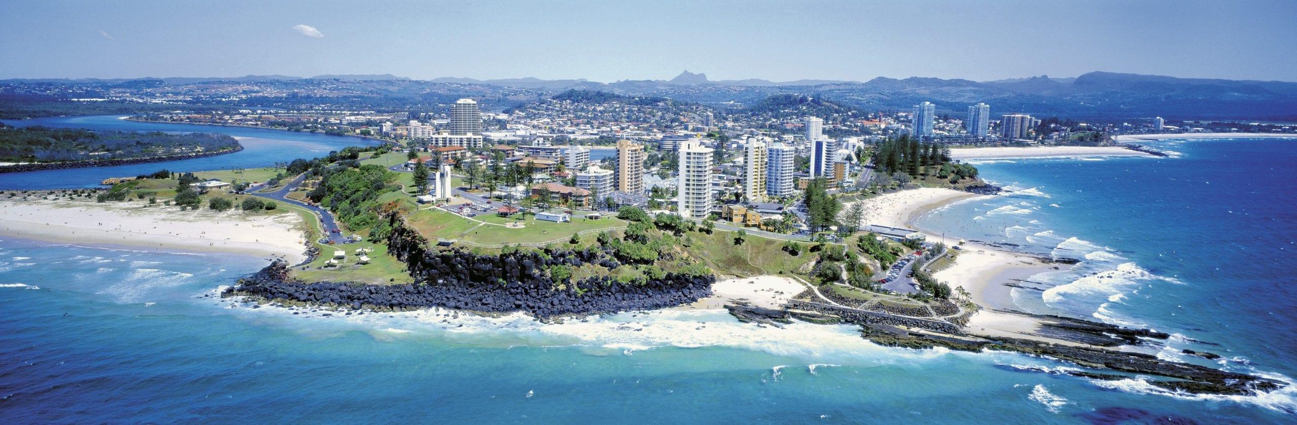 Queensland, Australia - Lonely Planet