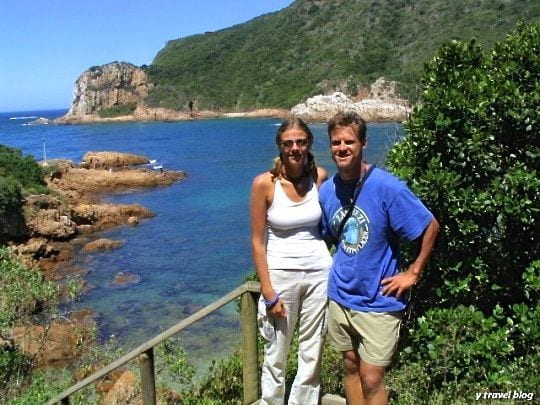 9 tips for couples travel