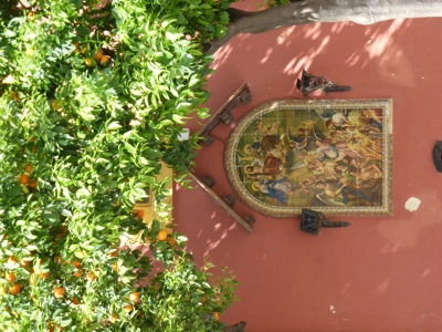 Seville Spain: 6 Hidden Corners You Should Not Miss