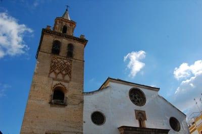 6 Hidden Corners You Should Not Miss in Seville (Spain)