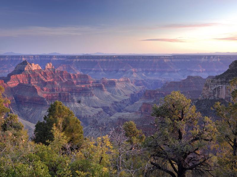 North rim grand canyon lodge-800x600