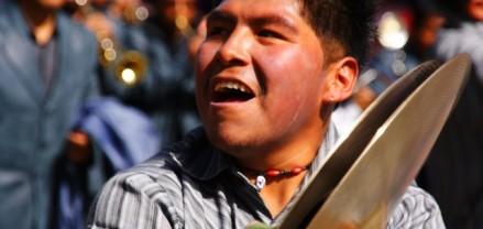 Fiesta-del-Gran-Poder-La-Paz (4)