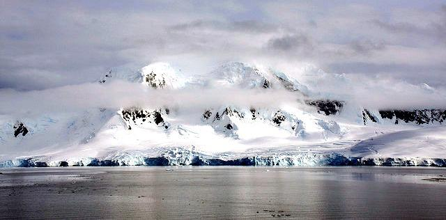 Best of Antarctica: 10 Must See Highlights
