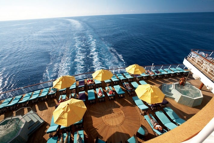 Upcoming Travel Plans: Perth, Sydney, Thailand, Hawaii