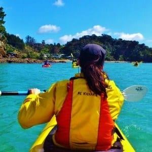 New Zealand Travel Tips