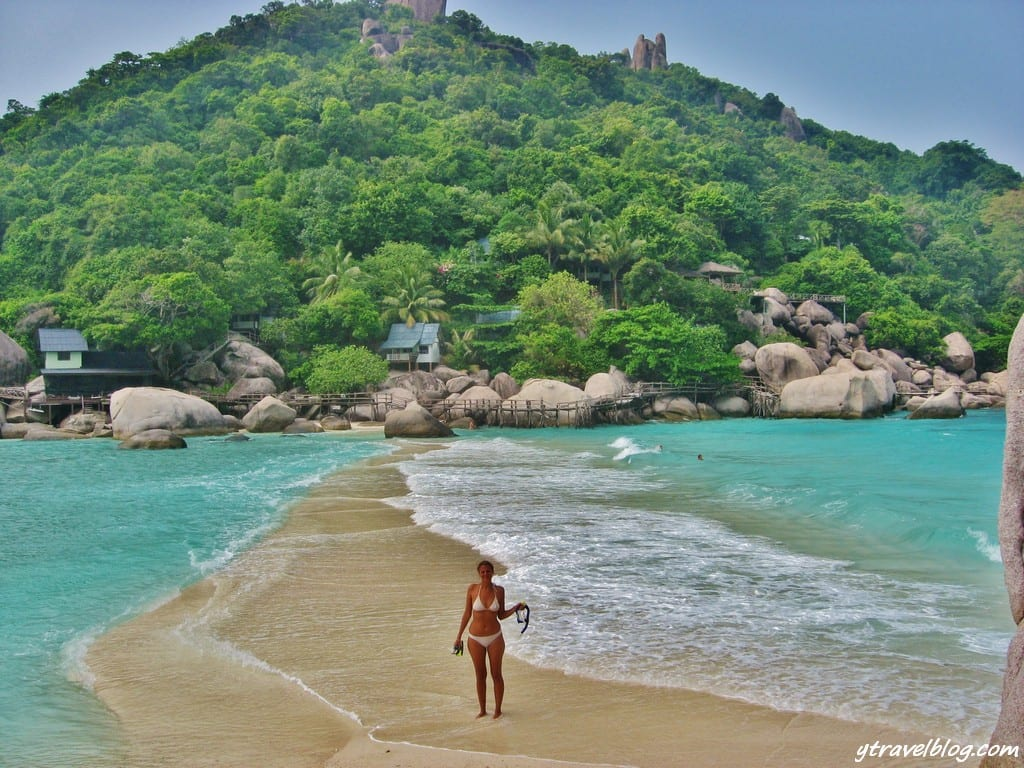 Koh Tao Thailand  city photos gallery : Beautiful Photo of Koh Tao, Thailand