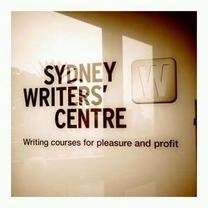 freelance travel writing course