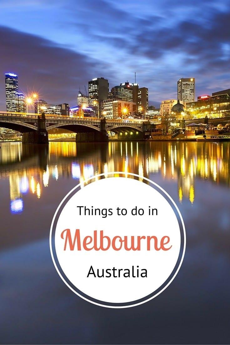Dating agency melbourne australia