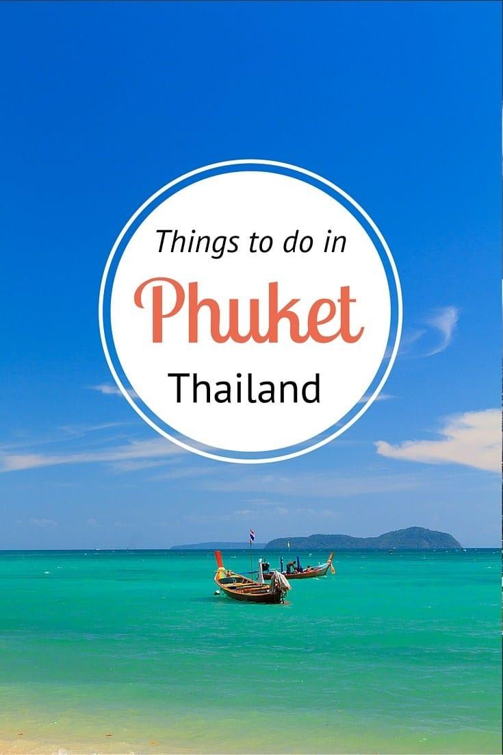 In thailand pics 93