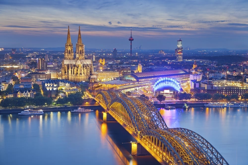 insider tips on what to do in cologne germany - Koln Must See