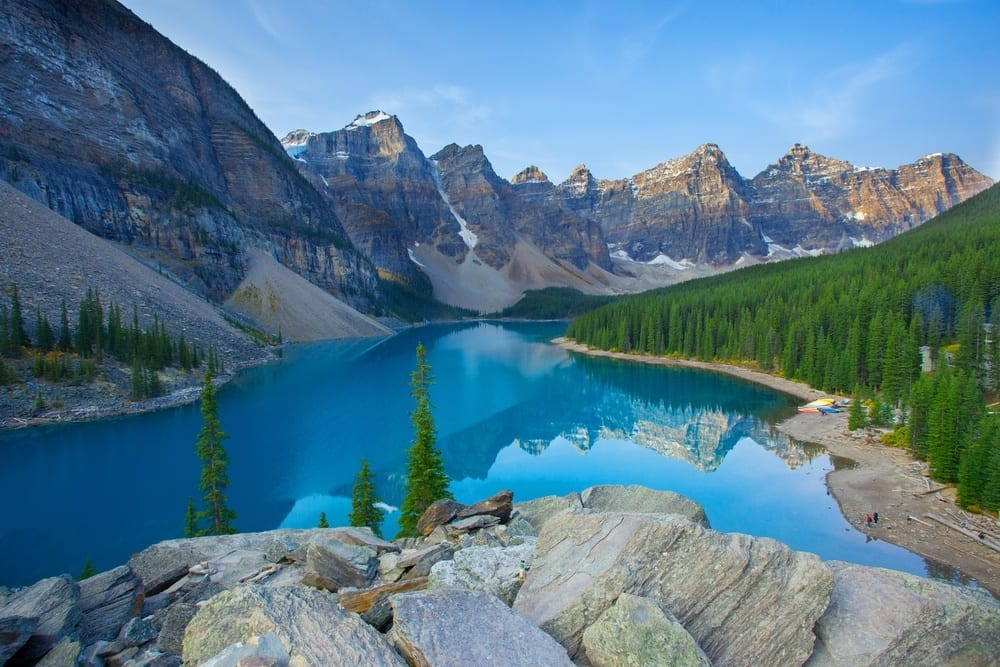 Expert Insider Tips on What to Do in Banff, Canada