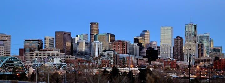 insiders guide what to do in denver colorado