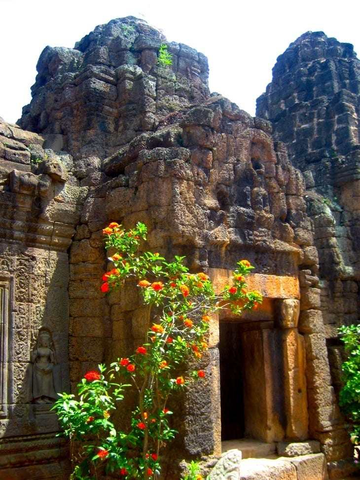 What To Do In Phnom Penh Cambodia