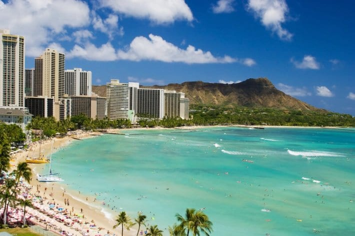 Tips on things to do in Honolulu