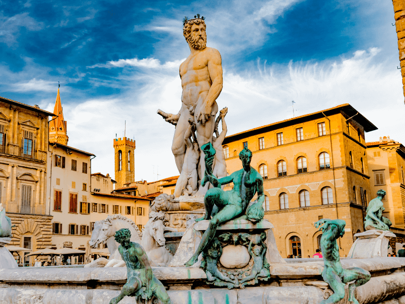 Amazing Things To Do In Florence Italy Insider S Tips