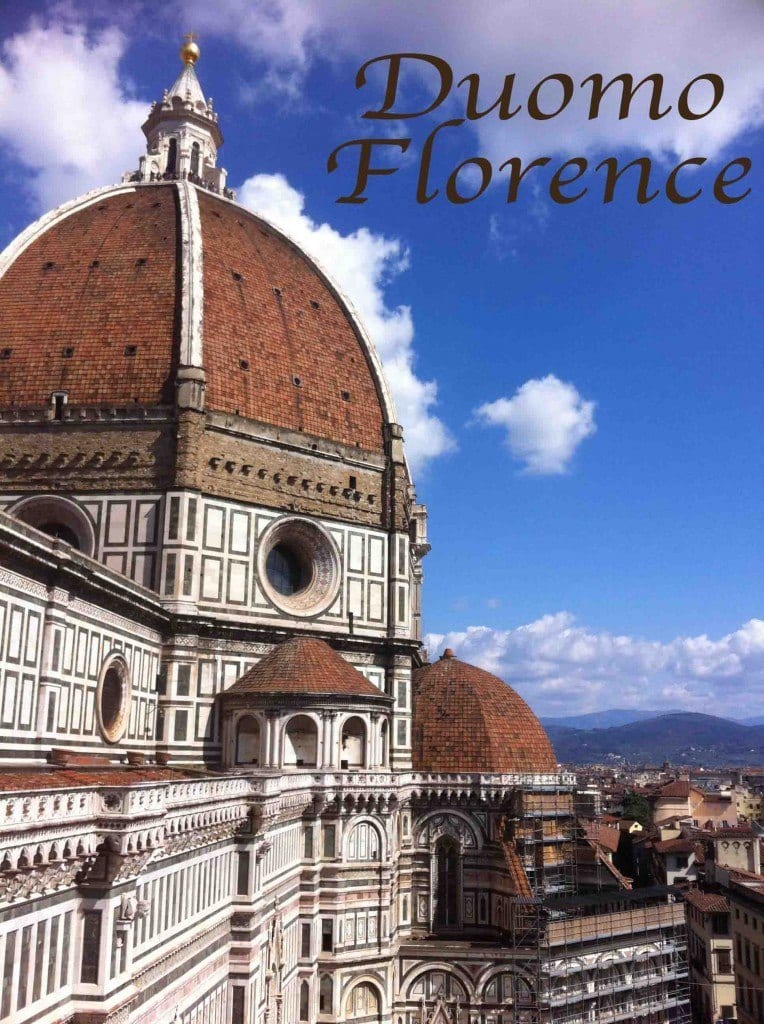 Amazing Things To Do In Florence Italy Insiders Tips - 10 things to see and do in florence