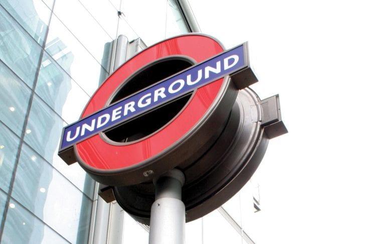 choses à faire à Londres