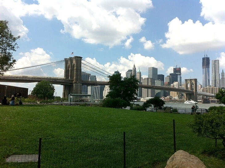 Best things to do in new york city an nyc city guide for Things to do in the village nyc