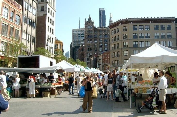 Best things to do in new york city a nyc city guide for New york thing to do