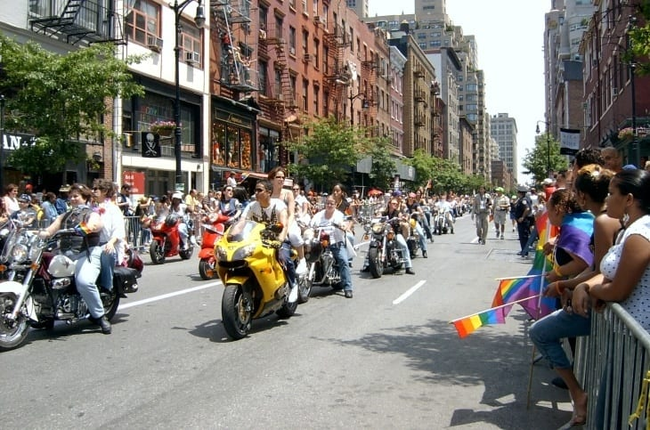 Best things to do in new york city a nyc city guide for Things to do near new york city