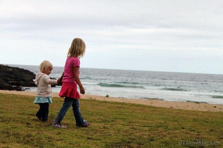 Surf beach kiama (1)