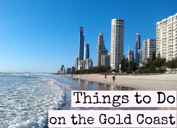 Gold Coast Dec 2011 111