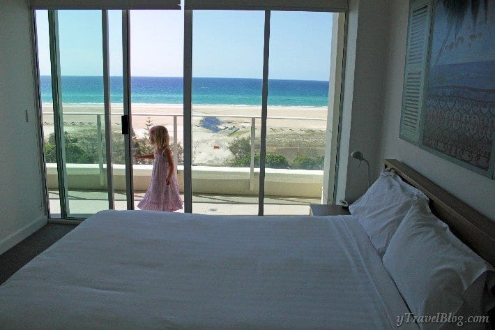 14 places to stay on the gold coast budget to luxury. Black Bedroom Furniture Sets. Home Design Ideas
