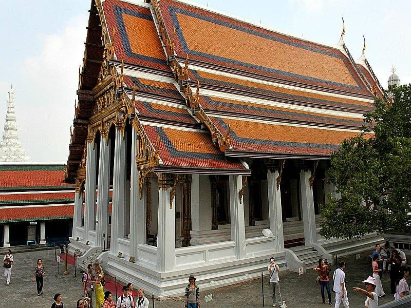 grand palace bangkok (11)
