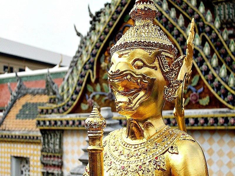 grand palace bangkok (8)