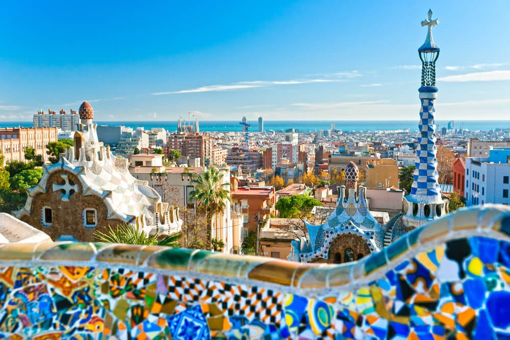 A Local Insiders Guide on Things to Do in Barcelona, Spain