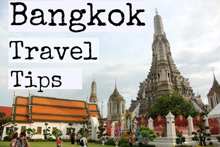 things to see and do in bangkok thailand 5 unique & cool things to do in bangkok  we want to inspire you to discover a new side of the city and all the unusual things to do in bangkok thailand´s capital is more than temples and handcraft/souvenir markets,  there are so much to see and do in bangkok, that a yearly trip would not be enough cheers, nat reply.
