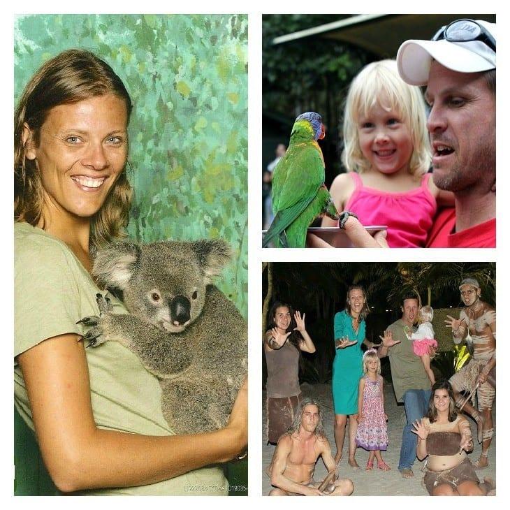 things-to-do-on-the-gold-coast-2 ▷ Comente sobre 28 cosas que hacer en la Costa de Oro para las familias al planear un viaje familiar a la Costa de Australia - Mamá de la Copa Sippy