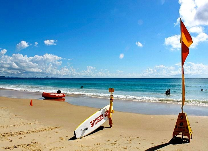 28 Things to Do in the Gold Coast for Families
