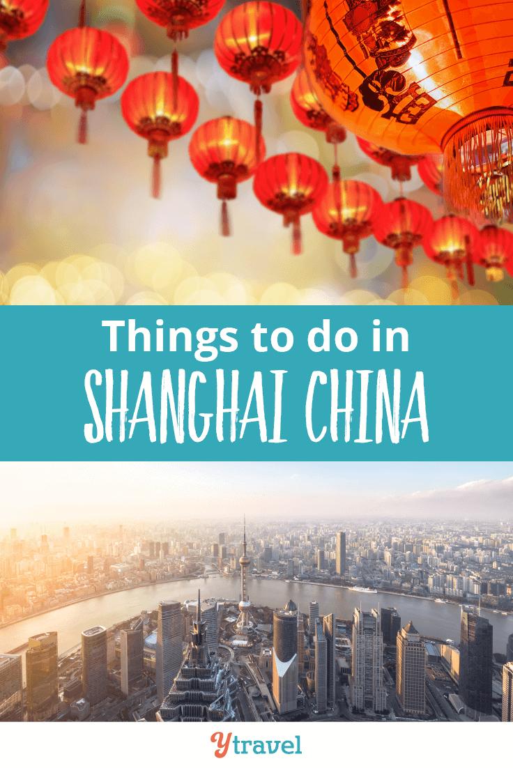 240950_ThingsToDoShanghai2_091018 ▷ Comente sobre las mejores cosas que hacer en Shanghái, China por China • Cenas elegantes en el discurso