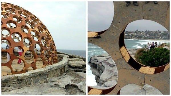 Sculpture-by-the-Sea-Bondi