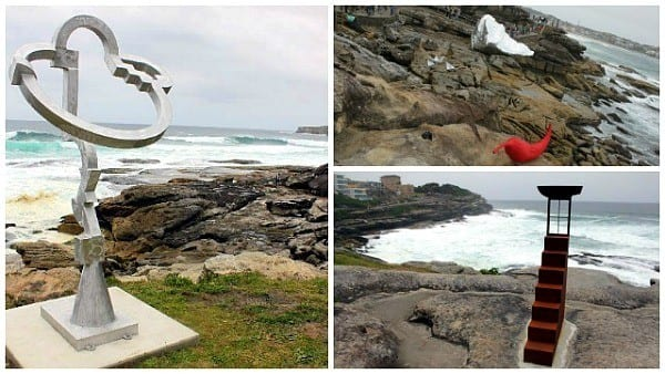 Sculpture-by-the-Sea-Sydney