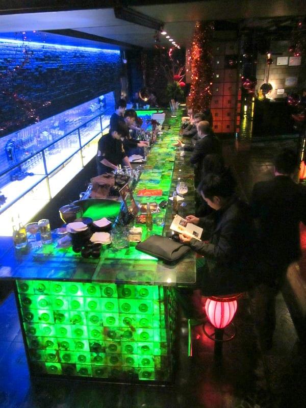 Things-to-Do-in-Shanghai-2 ▷ Comente sobre las mejores cosas que hacer en Shanghái, China por China • Cenas elegantes en el discurso