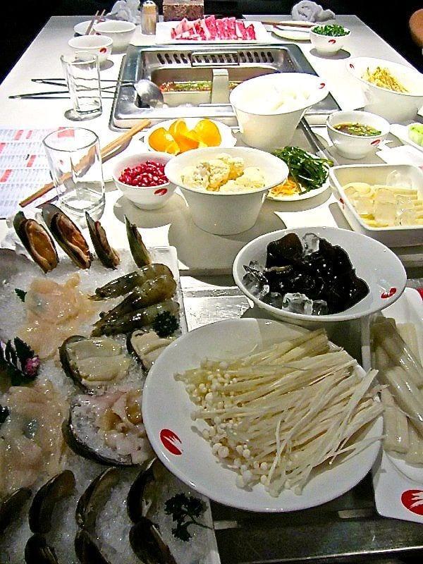 Things-to-Do-in-Shanghai-32 ▷ Comente sobre las mejores cosas que hacer en Shanghái, China por China • Cenas elegantes en el discurso