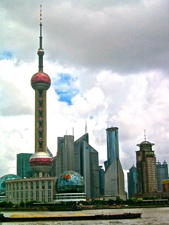 Things-to-Do-in-Shanghai-51 ▷ Comente sobre las mejores cosas que hacer en Shanghái, China por China • Cenas elegantes en el discurso
