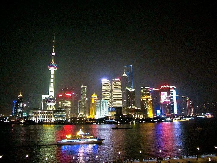 Things-to-Do-in-Shanghai-62 ▷ Comente sobre las mejores cosas que hacer en Shanghái, China por China • Cenas elegantes en el discurso