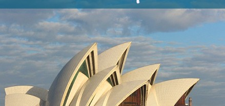 Sydney Travel Tips - Things to do in Sydney, Australia