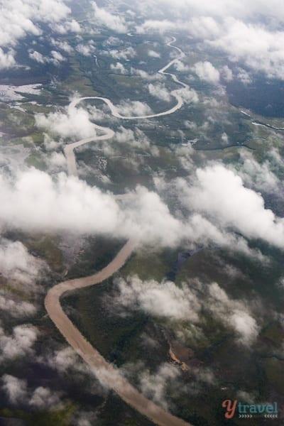 Adelaide River Kakadu (2)