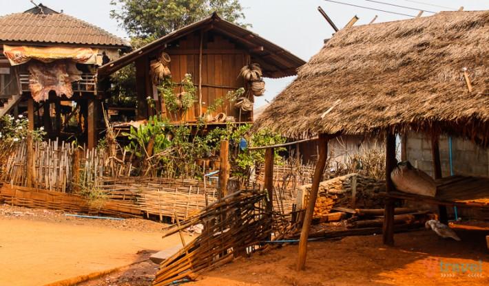 Akha hill tribe Chaing Rai (3)