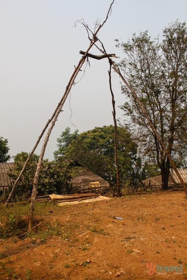 Akha hill tribe Chaing Rai (4)
