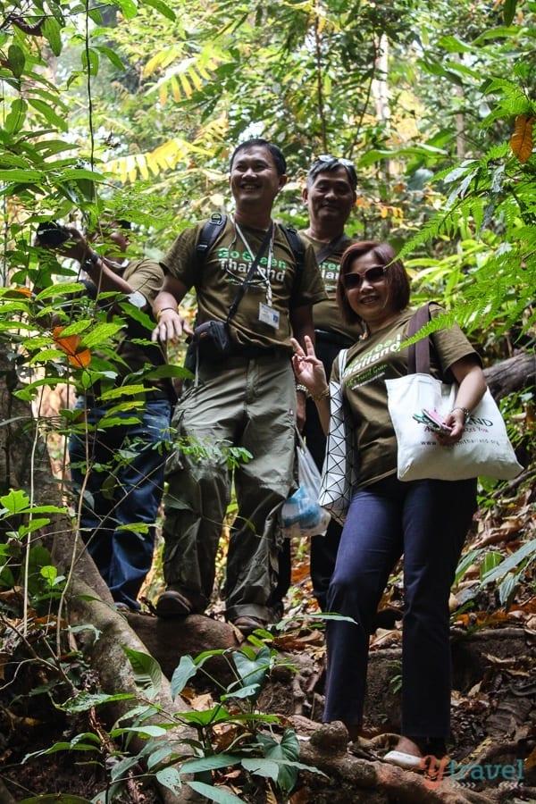 Akha hill tribe people Chaing Rai (17)